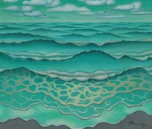 Vloed 088b
