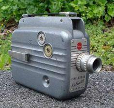 Kodak Reliant